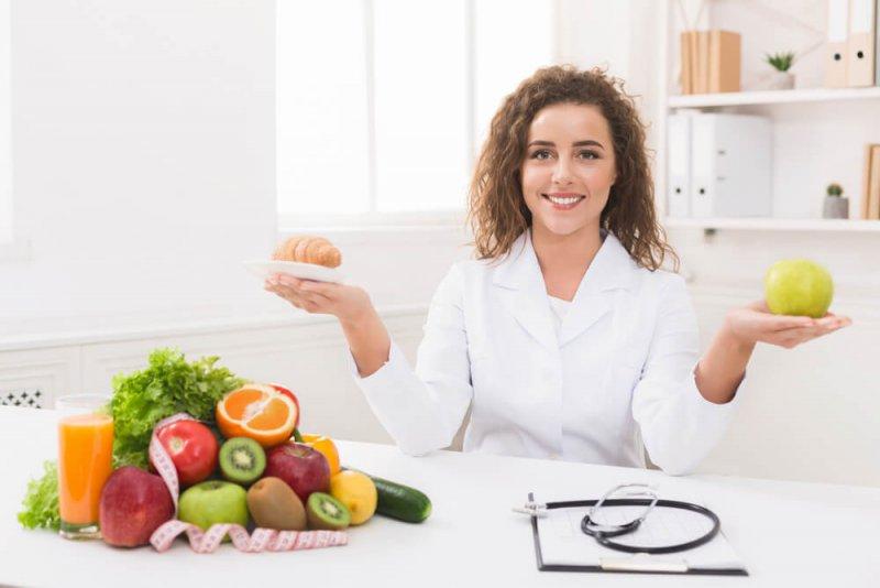 פוסטים בנושא אכילה ותזונה נכונים לבריאות
