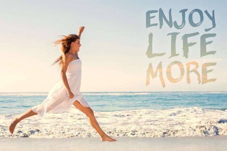 שאלות ותשובות בנושא אורח חיים בריא