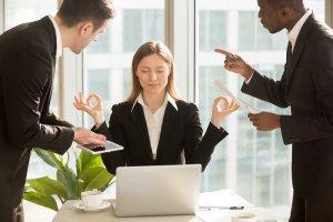 טיפים איך לשלוט בכעס