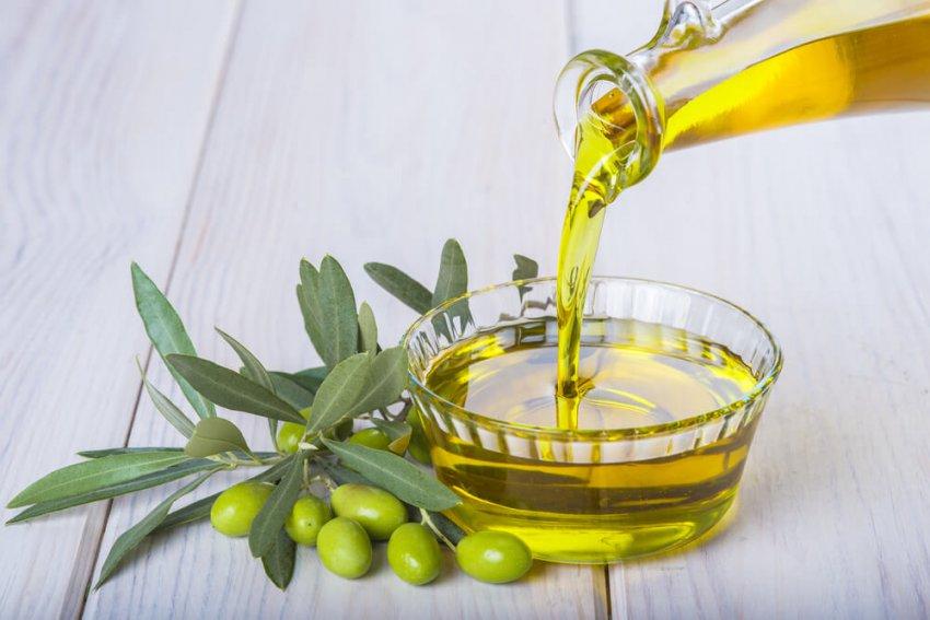 שמן זית - יתרונות בריאותיים ושימושים יעילים