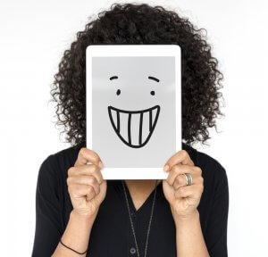 חיוך לבריאות