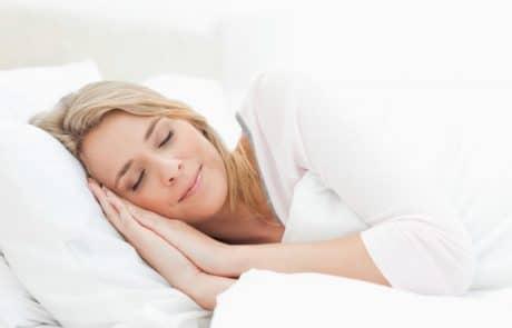 שינה נכונה ? יש דבר כזה- 5 טיפים לישון נכון