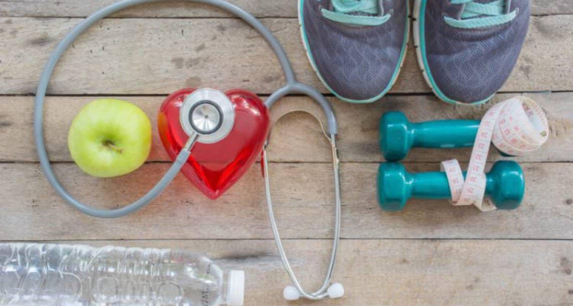 """מדריך לפעילות גופנית לפי הרמב""""ם – כמה זה חשוב ואיך עושים זאת נכון"""