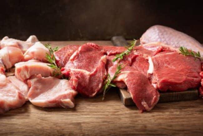 בשר בריא ? טיפים לצריכת בשר חכמה ובריאה
