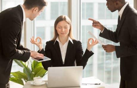 כועס לפעמים ומאבד שליטה ? טיפים לשלוט ולהימנע מכעס