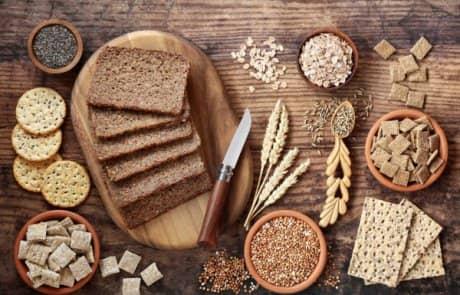 את הלחם הזה כדאי לכם לאכול – מהו הלחם הכי בריא ?