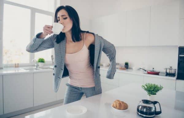ארוחת בוקר- יתרונות בריאותיים, טיפים ופתרון קסם – פת שחרית