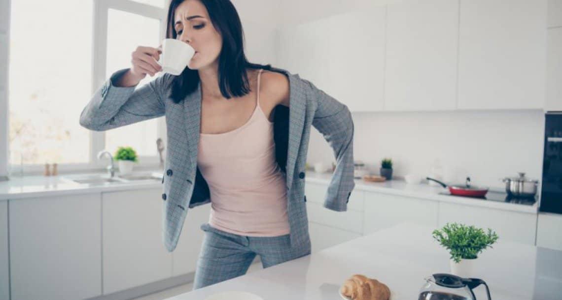 ארוחת בוקר – כמה חשוב לאכול לפחות פת   לחם קטנה